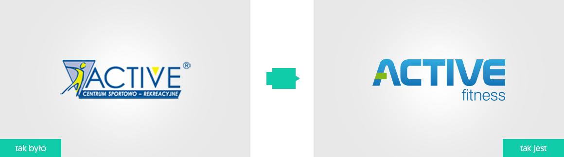Active-Fitness-logo-rebranding