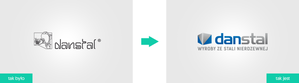 Danstal-logo-rebranding