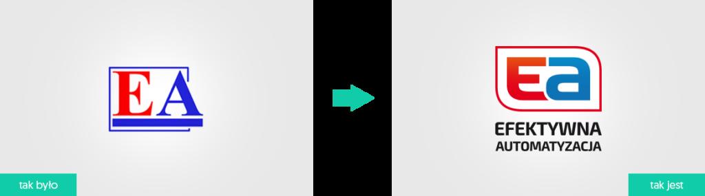 EA-Krakow-logo-rebranding