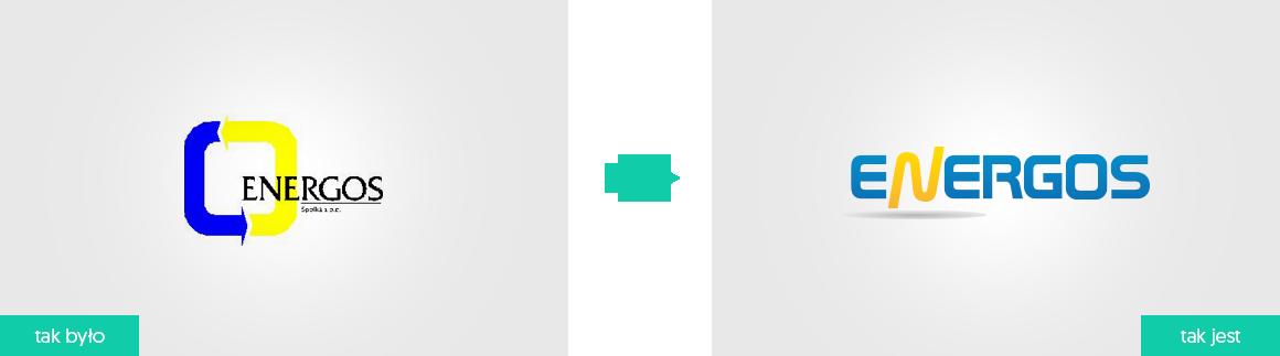 Energos-logo-rebranding