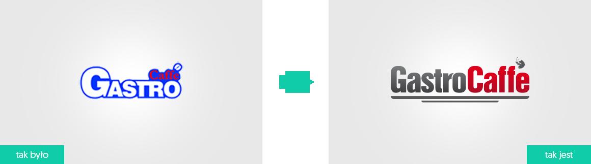 GastroCaffe-logo-rebranding
