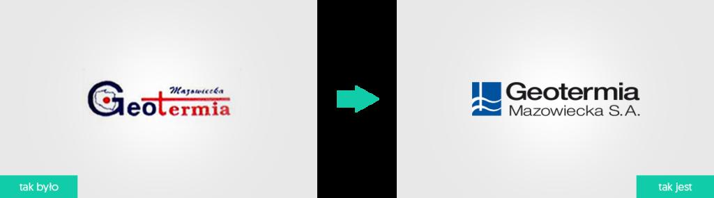 Geotermia-Mazowiecka-logo-rebranding