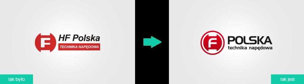 HF-Polska-logo-rebranding
