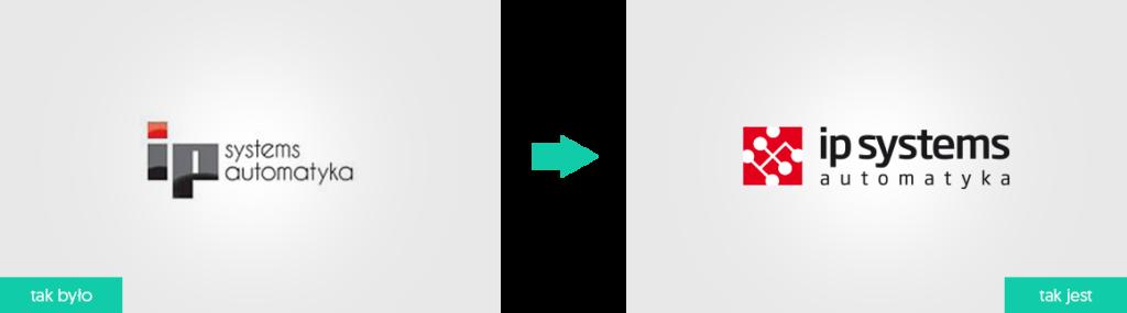 IP-Systems-logo-rebranding