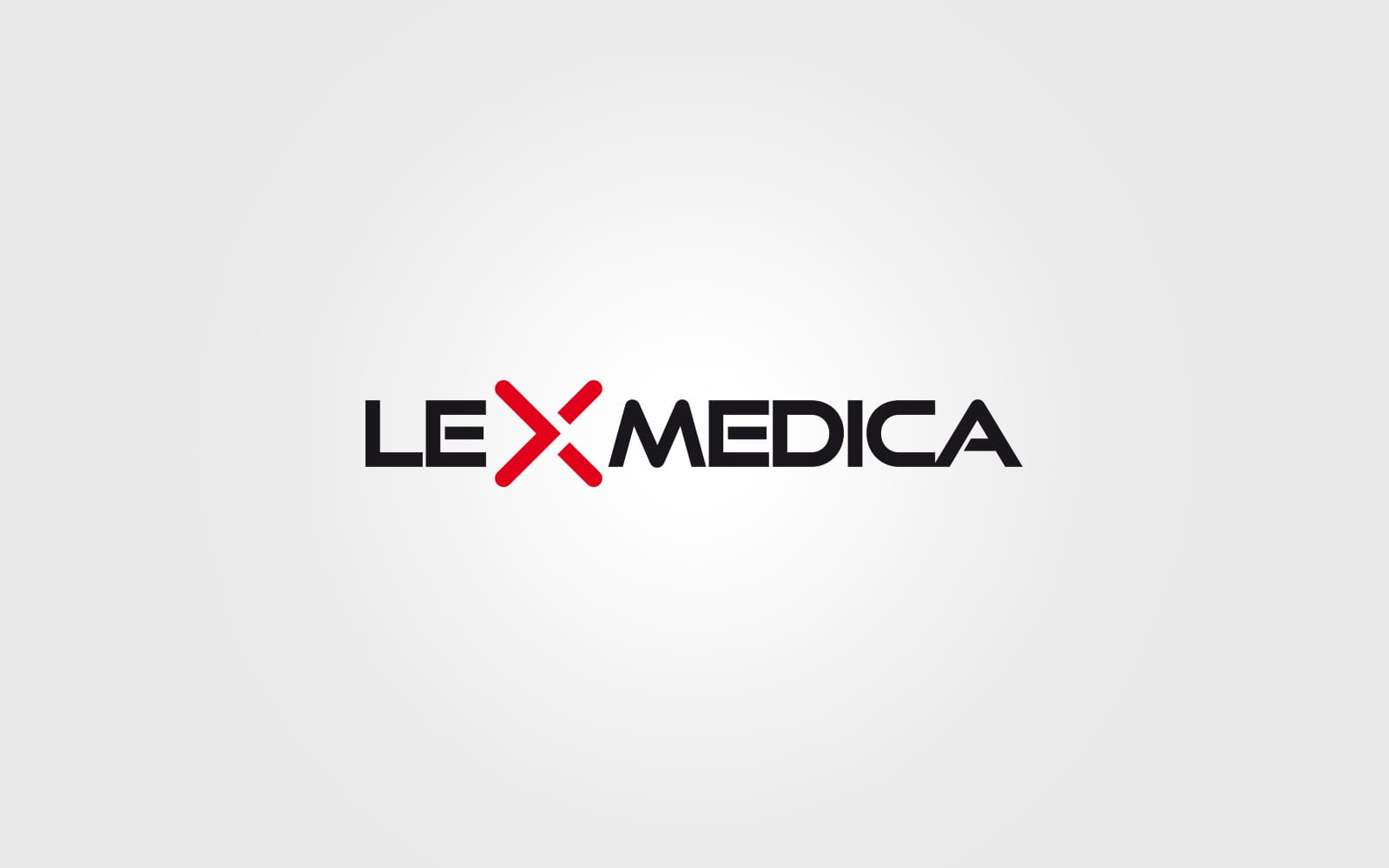 Projektowanie logo dla instytucji specjalizującej się w profesjonalnych opiniach medycznych dla celów procesowych Lex Medica Poznań projektowanie logo firmowych znaków firmowych księgi znaku rewitalizacje rebranding logo identyfikacje wizualne strony internetowe Agencja brandingowa Moweli Creative
