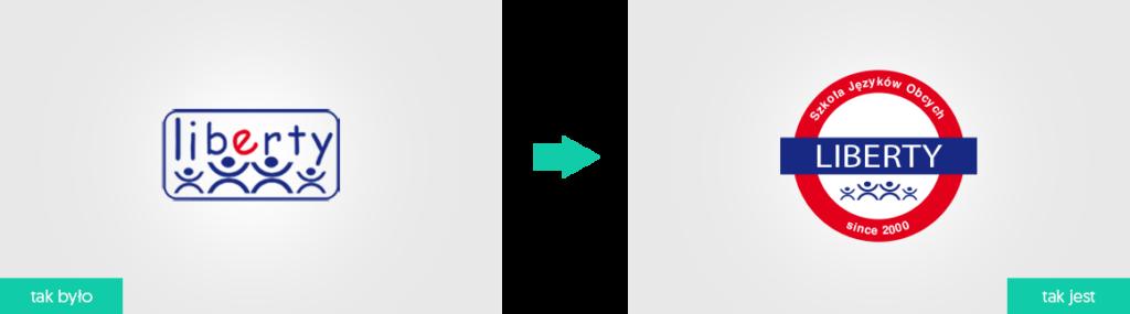 Liberty-logo-rebranding