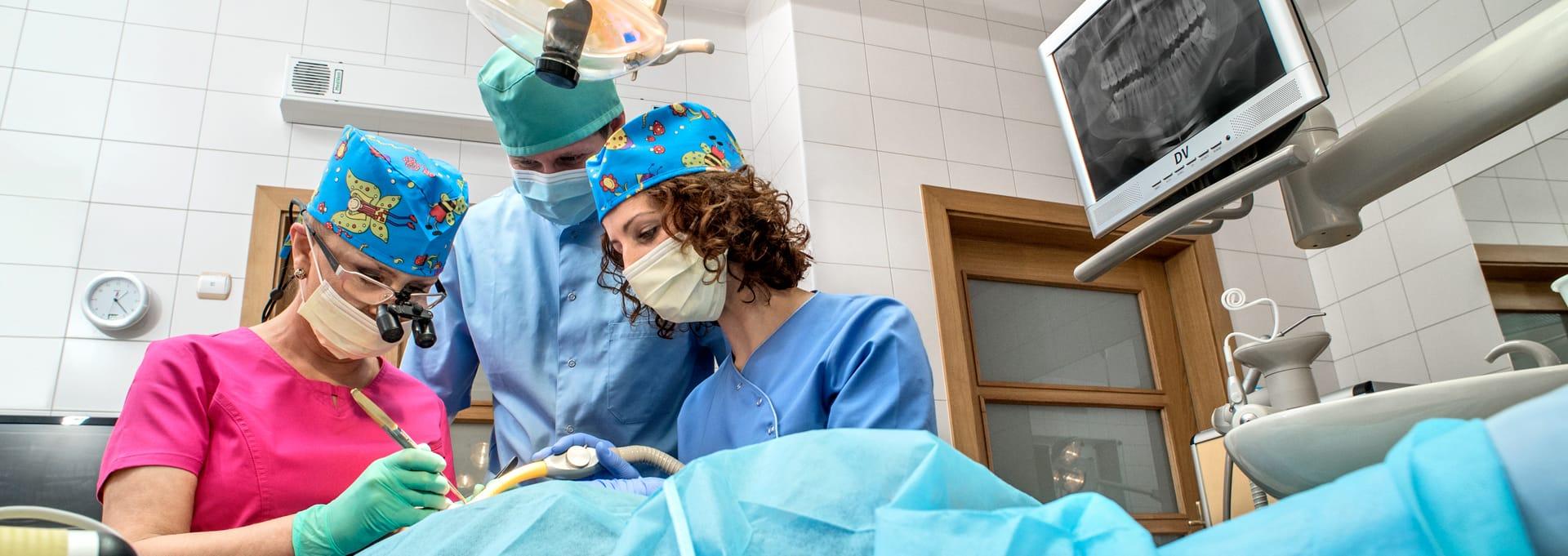 prodent mysłowice gabinet stomatologii izabela świech tworzenie stron www moweli creative
