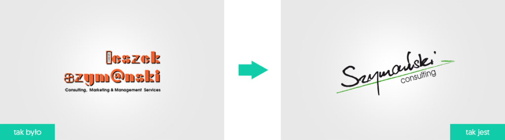 Szymanski-Consulting-logo-rebranding