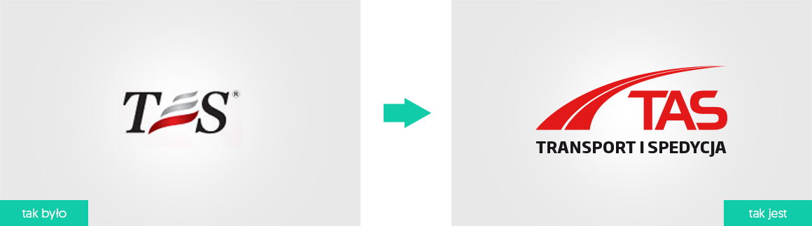 TAS-logo-rebranding