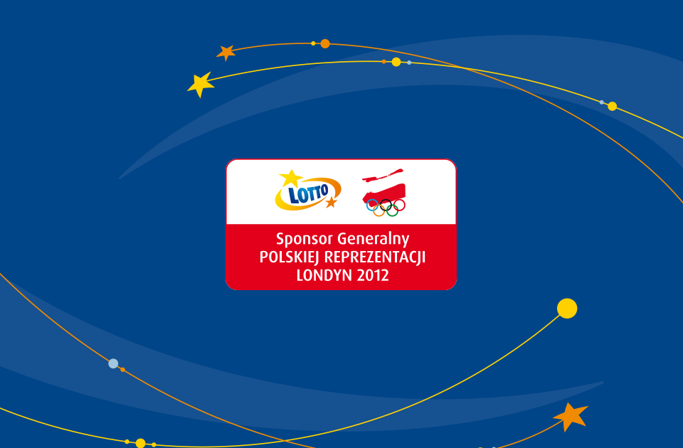 Lotto Totalizator Sportowy tapety ekranowe i wygaszacze ekranu