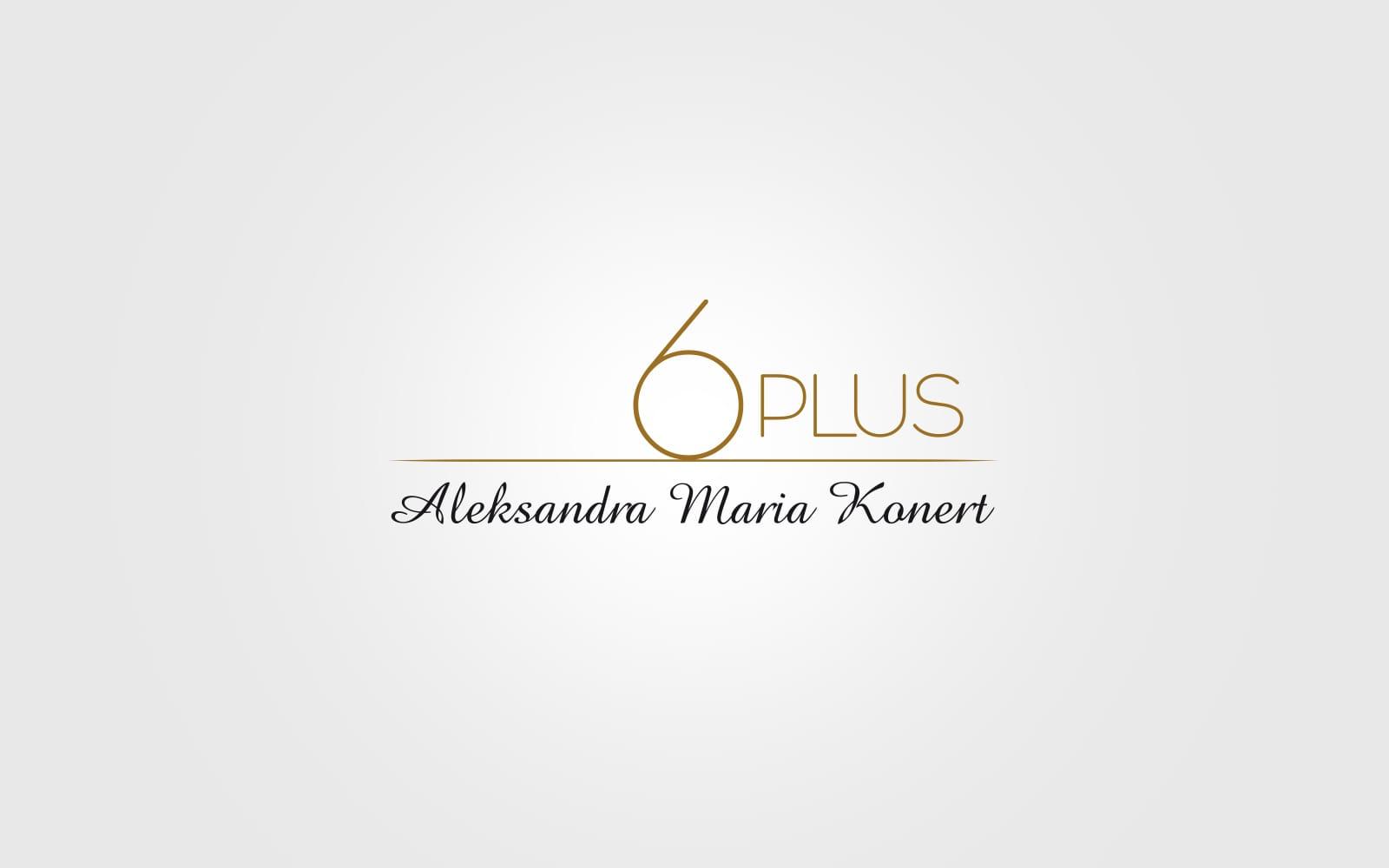 6plus-logo