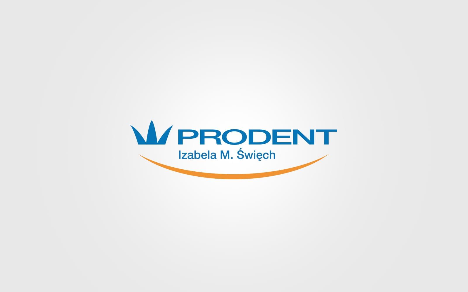 prodent-logo