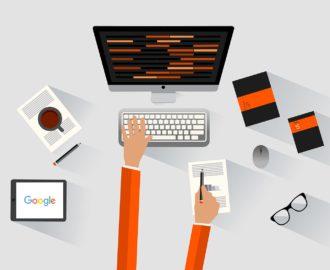 SEO, Optymalizacja strony do pozycjonowania - poradnik dla początkujących