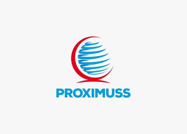 Proximuss-projektowanie-logo-firmowych-Agencja-brandingowa-Moweli-Creative