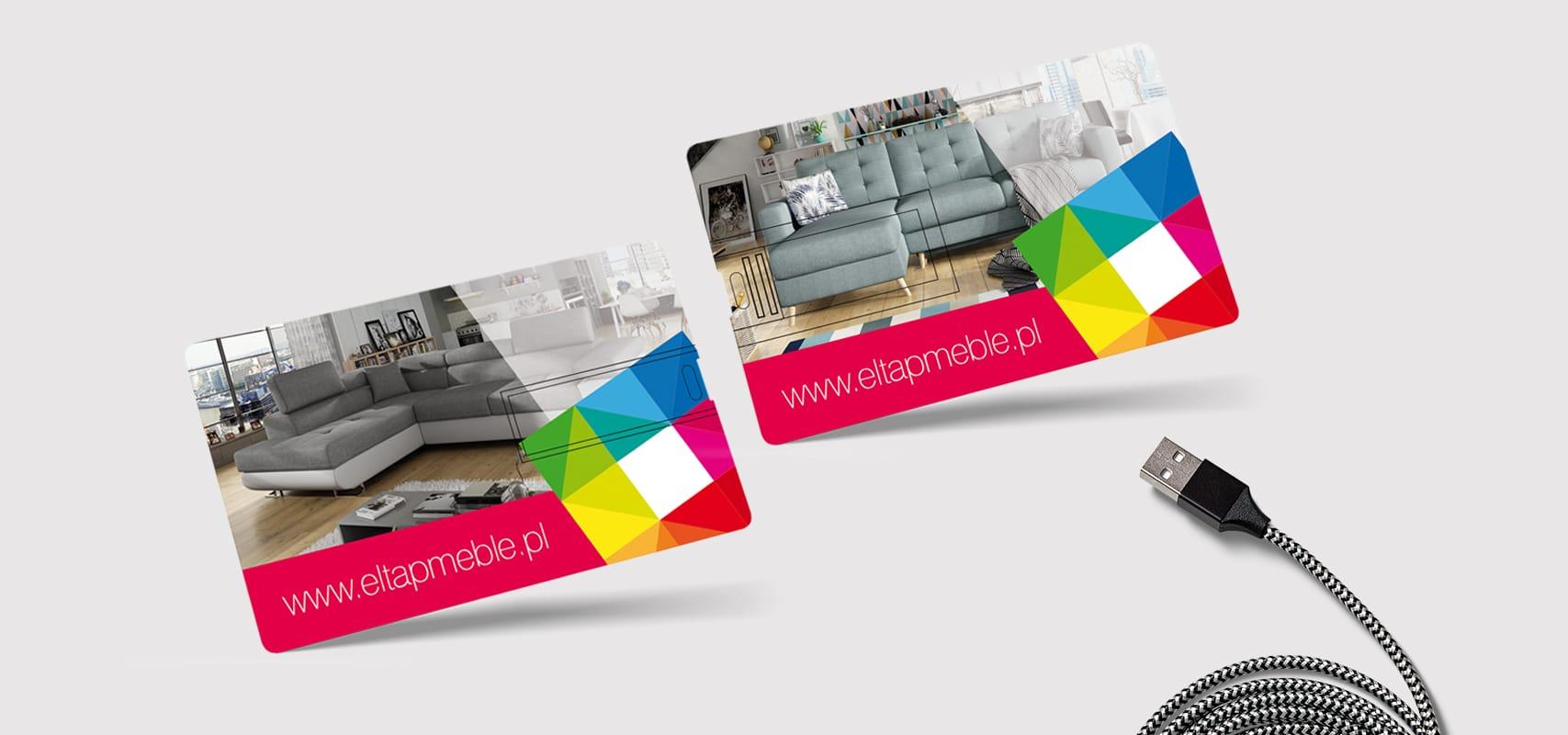 Eltap Meble Projektowanie identyfikacji wizualnej katalogi reklamowe foldery produktowe dla firmy Eltap Meble Agencja brandingowa Moweli Creative Dąbrowa Górnicza Sosnowiec Katowice Warszawa Wrocław Kraków Gdańsk