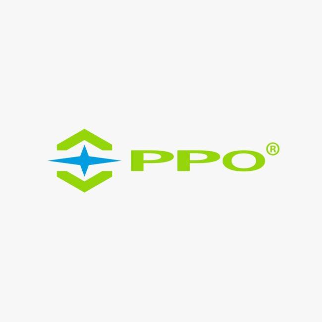 PPO fabryka obuwia Agencja brandingowa reklamowa Moweli Creative Dabrowa Gornicza Krakow Wroclaw Poznan Gdansk Warszawa