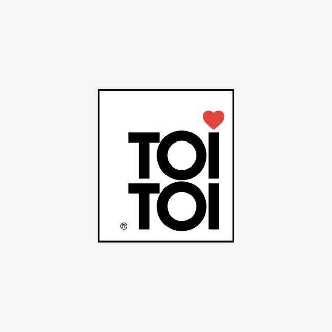 ToiToi Agencja brandingowa reklamowa Moweli Creative Dabrowa Gornicza Krakow Wroclaw Poznan Gdansk Warszawa