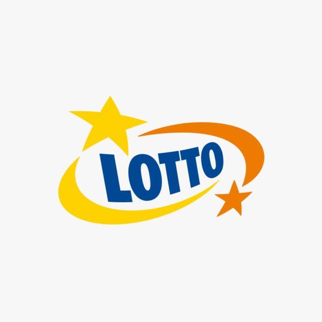 Totalizator Sportowy Lotto Agencja brandingowa reklamowa Moweli Creative Dabrowa Gornicza Krakow Wroclaw Poznan Gdansk Warszawa