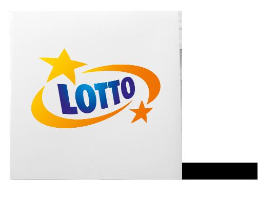 Totalizator Sportowy Lotto materialy promocyjne Agencja brandingowa Moweli Creative Dąbrowa Gornicza, Warszawa, Kraków